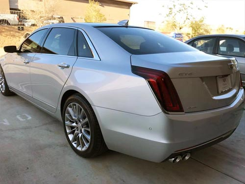 cadillac-windows-car-tinting.jpg