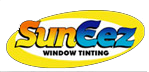 Sun Eez Window Tinting